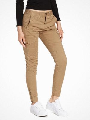 Polo Ralph Lauren byxor Cargo Pant Tan