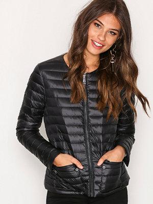 Polo Ralph Lauren Light Weight Pocket Down Fill Jacket Black