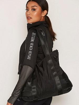Handväskor - Vero Moda Vmdanna Shopper Svart