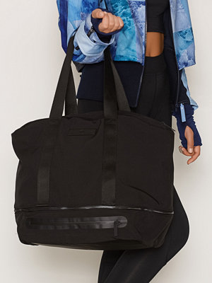 Sport & träningsväskor - Adidas by Stella McCartney Iconic Bag L Svart