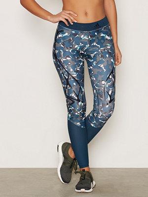 Sportkläder - Adidas by Stella McCartney Run Sprintweb Grå