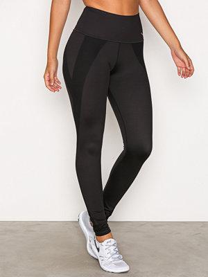 Sportkläder - Puma Powershape Tight Svart
