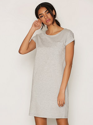 Vila Vidreamers S/S Dress - Noos