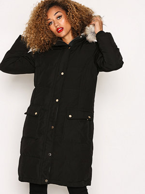 Vila Vicalifornia Down Coat-Noos