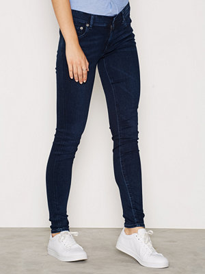 Polo Ralph Lauren Warick Jeans Indigo