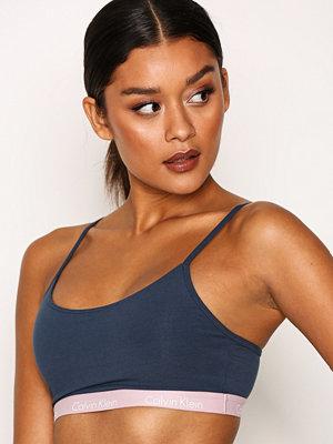 Calvin Klein Underwear Bralette Blå