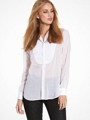 Skjortor - Polo Ralph Lauren Long Sleeve Ailn Shirt White