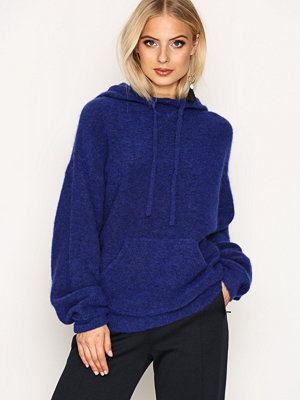 By Malene Birger Sibvil Pullover Surf  The Web