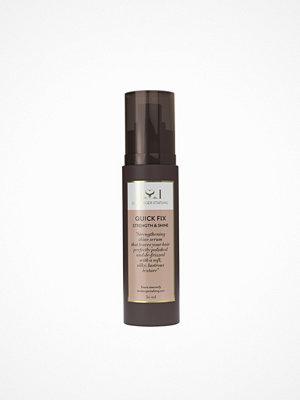 Hårprodukter - Lernberger Stafsing Quick Fix Strength & Shine Serum 50 ml Transparent