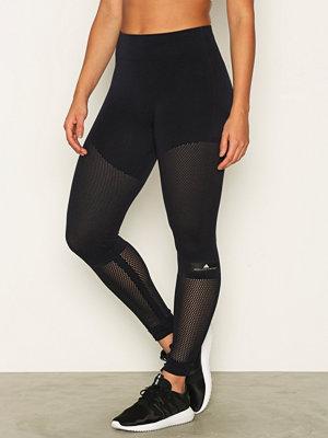Sportkläder - Adidas by Stella McCartney Train Warp Tight Svart