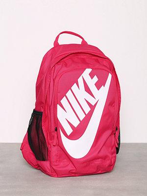 Sport & träningsväskor - Nike Hayward Futura BKPK Rosa