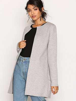 Vila Vinaja New Long Jacket-Noos