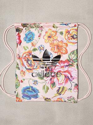 Adidas Originals Gymsack F L Multicolor