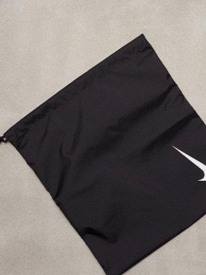 Nike NK Aura Tote Svart