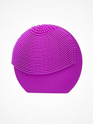 Foreo LUNA play plus Purple