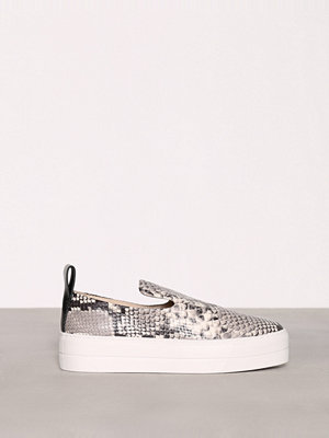 Sneakers & streetskor - By Malene Birger Wandes Angora