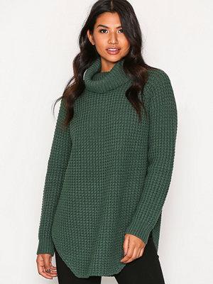 Tröjor - Hope Grand Sweater Green