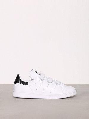Adidas Originals Stan Smith Cf W Vit