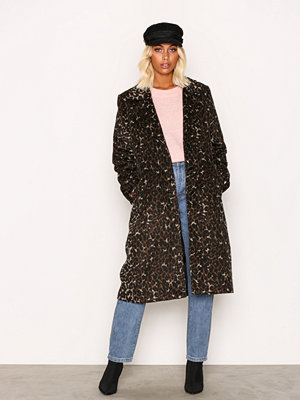 Tiger of Sweden Jeans Una Leo Coat Leo