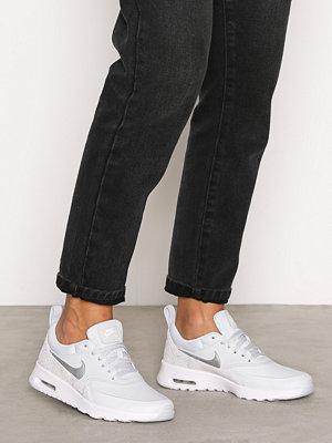 Nike Air Max Thea PRM Platinum