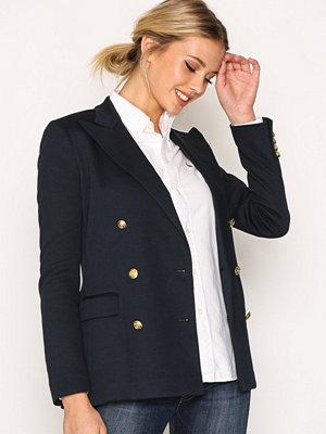 Polo Ralph Lauren Doublebutton Blazer Navy