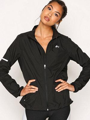 Sportkläder - Only Play onpHARLEY Running Jacket -Opus Svart