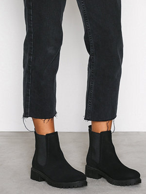NLY Shoes Chunky Chelsea Boot