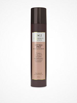 Hårprodukter - Lernberger Stafsing Dry Wax Spray 200ml Transparent