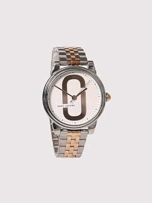 Klockor - Marc Jacobs Watches Corie Rose