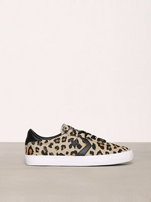 Sneakers & streetskor - Converse Breakpoint Animal Graphic Leopard