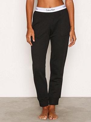 Calvin Klein Underwear Jogger Pant Black