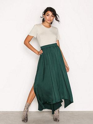 Moves Hala Skirt Green