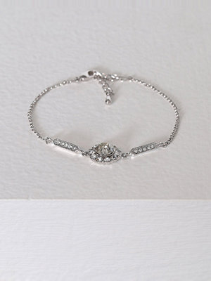 Lily and Rose armband Miss Sofia Bracelet