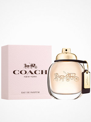 Coach Coach Woman Edp 50 ml