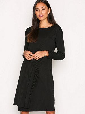 Dagmar Arcelia Coat Black