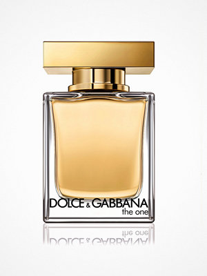 Dolce & Gabbana The One Edt 50 ml Transparent