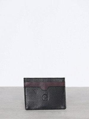 Plånböcker - NYPD Wallet Pisa Svart