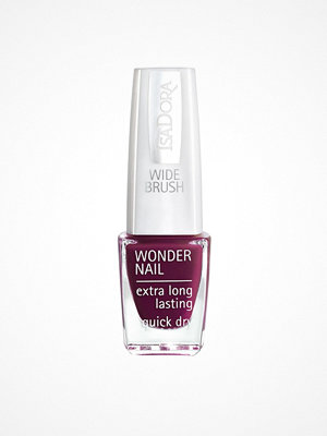 Naglar - IsaDora Wonder Nail Legend