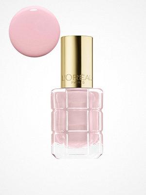 Naglar - L'Oréal Paris Color Riche Le Vernis A L'Huile Madeleine