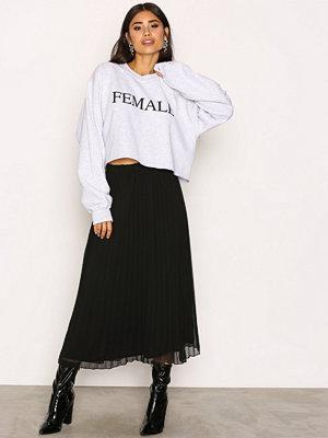 Sisters Point Nagi Skirt Black