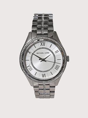 Klockor - Michael Kors Watches Lauryn Silver