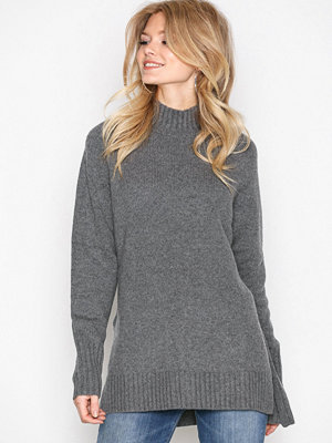 Polo Ralph Lauren Long Sleeve Mock Neck Sweater Antique