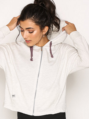 Only Play onpNELY Yoga Hood Zip Sweat Vit