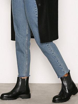Boots & kängor - Vagabond Kenova Chelsea Boots