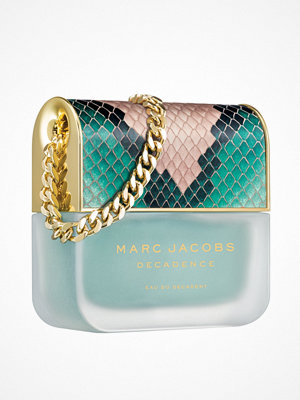 Marc Jacobs Decadence Eau So Decadent Edt 100 ml Transparent