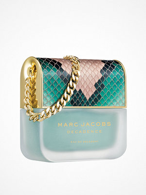 Marc Jacobs Decadence Eau So Decadent Edt 50 ml Transparent