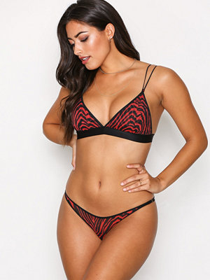 Trosor - Love Stories Shelby Brief Zebra