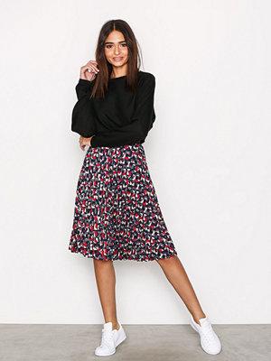 Lauren Ralph Lauren Colyn Skirt Multi