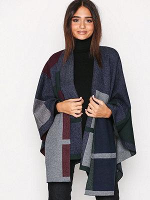 Lauren Ralph Lauren Vladriana Sweater Multi