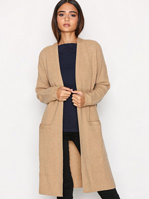 Polo Ralph Lauren Long Sleeve Cardigan